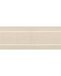 HWY LINE T30787 16 BUFF by  Kravet Trim