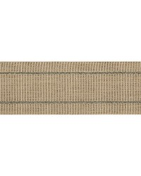 HWY LINE T30787 1616 SANDY by  Kravet Trim