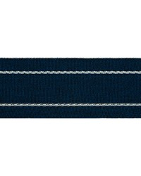 HWY LINE T30787 515 NAUTICAL by  Kravet Trim