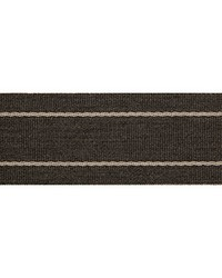 HWY LINE T30787 811 GRAPHITE by  Kravet Trim