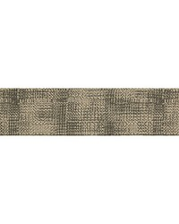 GRAVEL PATH T30788 106 FLAX by  Kravet Trim