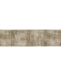 GRAVEL PATH T30788 16 SAND by  Kravet Trim