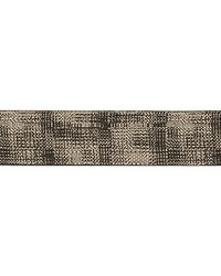 GRAVEL PATH T30788 8106 GRAPHITE by  Kravet Trim