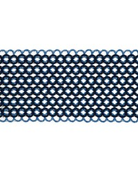 HAMMOCK BORDER T30790 55 NAUTICAL by  Kravet Trim