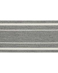 Grey Kravet Trim Kravet Trim REGATTA BAND T30792 11 CLOUDY