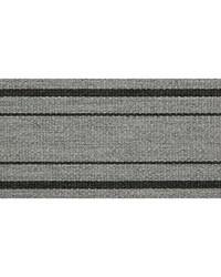 Grey Kravet Trim Kravet Trim REGATTA BAND T30792 118 MOON