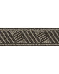 MOUNTAIN VIEW T30796 811 GRAPHITE by  Kravet Trim