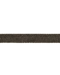 Grey Kravet Trim Kravet Trim TWINE CORD T30802 811 GRAPHITE