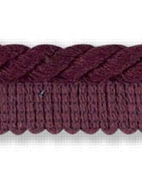 CORD W/LIP TA5176 10 by  Kravet Trim