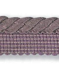 CORD W/LIP TA5176 111 by  Kravet Trim