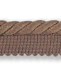CORD W/LIP TA5176 606 by  Kravet Trim