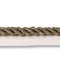 Cord W/lip Ta5229 106 Cord by