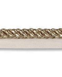 Cord W/lip Ta5229 16 Cord by