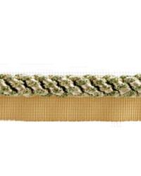 Cord W/lip Ta5229 316 Cord by