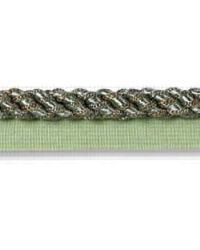 Cord W/lip Ta5229 35 Cord by