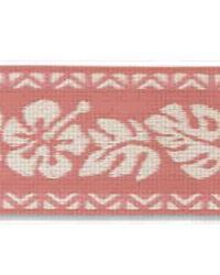 Maui Braid Ta5315 717 Braid by