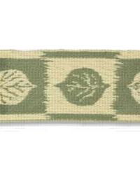 LEAF BRAID TA5321 316 by  Kravet Trim