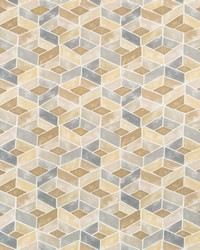 Tesserae 1611 Sandstone by