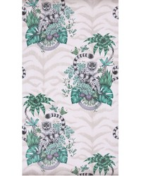 LEMUR W0103/04 CAC PINK by