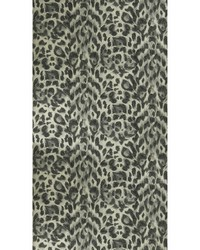 Felis W0115/02 CAC Charcoal/gold  by