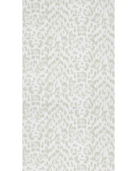 Felis W0115/06 CAC Ivory  by