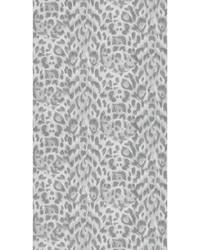 Felis W0115/09 CAC Silver  by