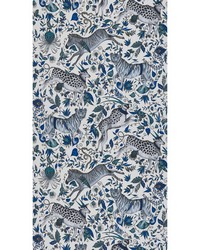 Protea W0119/01 CAC Blue  by