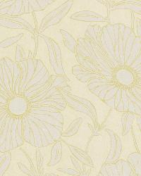 COSMO W3016 14 by  Kravet Wallcovering