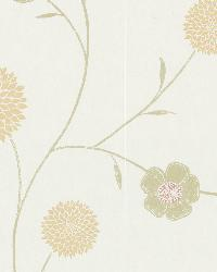 DAHLIA W3017 116 by  Kravet Wallcovering