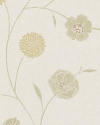 DAHLIA W3017 16 by  Kravet Wallcovering