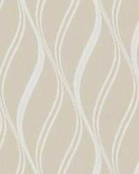 ISLA W3018 16 by  Kravet Wallcovering