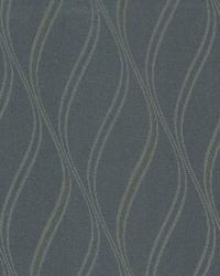 ISLA W3018 21 by  Kravet Wallcovering