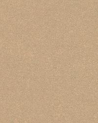 W3026 4 by  Kravet Wallcovering