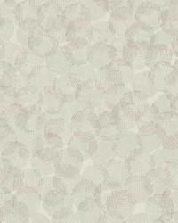 W3338 W3338.11 by  Kravet Wallcovering