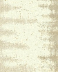 W3339 W3339.1611 by  Kravet Wallcovering