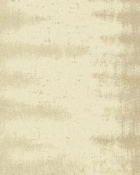 W3339 W3339.411 by  Kravet Wallcovering