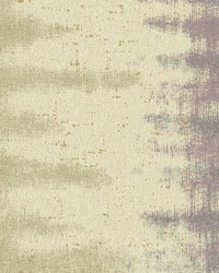 W3339 W3339.510 by  Kravet Wallcovering