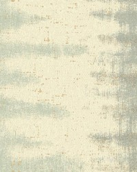 W3339 W3339.511 by  Kravet Wallcovering