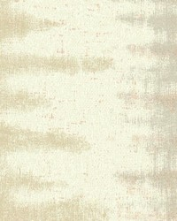 W3339 W3339.711 by  Kravet Wallcovering