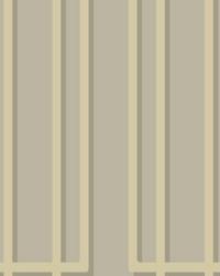 W3340 W3340.11 by  Kravet Wallcovering