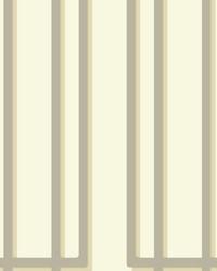 W3340 W3340.1611 by  Kravet Wallcovering