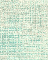 W3341 W3341.13 by  Kravet Wallcovering