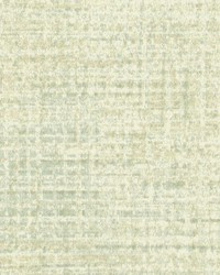 W3341 W3341.23 by  Kravet Wallcovering