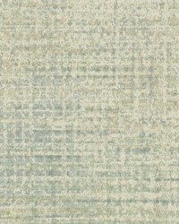 W3341 W3341.516 by  Kravet Wallcovering