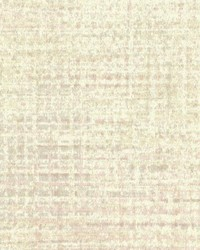 W3341 W3341.711 by  Kravet Wallcovering