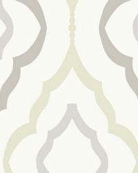 W3345 W3345.16 by  Kravet Wallcovering