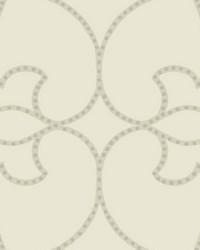 W3348 W3348.1116 by  Kravet Wallcovering