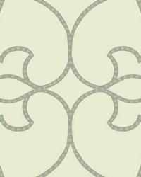 W3348 W3348.516 by  Kravet Wallcovering