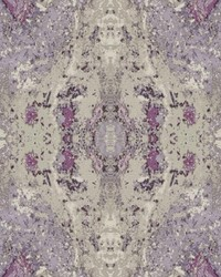 W3349 W3349.110 by  Kravet Wallcovering