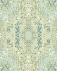 W3349 W3349.135 by  Kravet Wallcovering